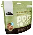 Лакомство для собак Acana Yorkshire Pork Свинина и мускатная тыква