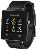 Часы Garmin Vivoactive