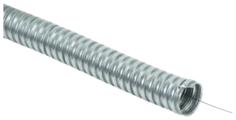 Металлорукав IEK CMP18-038-K00-025 44 мм 25000 м