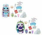 Игровой набор MGA Entertainment Poopsie Surprise Unicorn 555995