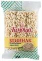 Козинак Тимоша Из воздушных зерен риса 50 г