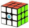 Головоломка GAN Cube 3x3x3 356 X Magnetic Numerical IPG