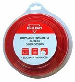 ELITECH 0809.005800 3 мм