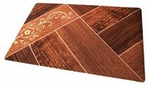 Придверный коврик RemiLing Паркет (принт)