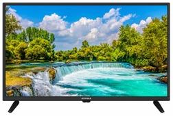 Телевизор SUPRA STV-LC40LT0110F