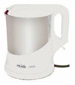 Чайник Polaris PWK 1715CA (2007)