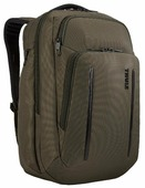 Рюкзак THULE Crossover 2 Backpack 30L