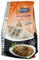 Dr. Clauder's Корм для кошек Dr. Clauder s Premium Cat Food мясное ассорти