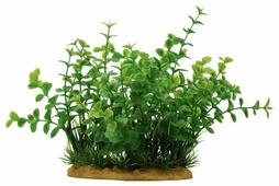 Искусственное растение ArtUniq Бакопа 15 см