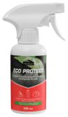 Trekko Eco Protect пропитка