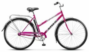 Городской велосипед STELS Navigator 300 Lady 28 Z010 (2019)