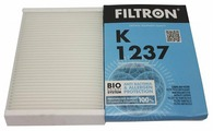 Фильтр FILTRON K1237