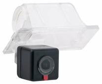 Камера заднего вида SWAT VDC-118