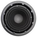Сабвуфер Cambridge Audio XC200B