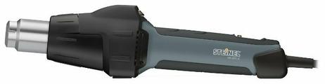 Профессиональный строительный фен STEINEL HG 2220 E