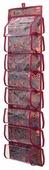 HOMSU Органайзер для колготок, шарфов и мелочей Madeira HOM-1087