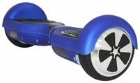 Гироскутер SpeedRoll 01APP Premium Smart