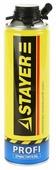 Очиститель STAYER Profi 41139 500 мл