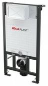 Рамная инсталляция AlcaPLAST A101/1000