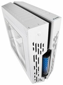 Компьютерный корпус Deepcool Genome II White/blue