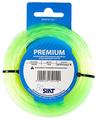 Siat Premium крученый квадрат 1.6 мм
