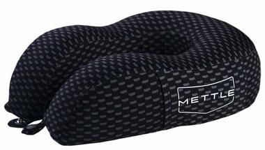 Подушка для шеи METTLE PL-00000379