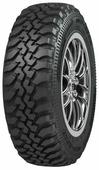 Автомобильная шина Cordiant Off Road 235/75 R15 109Q