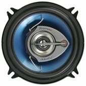 Автомобильная акустика Pioneer TS-1339R
