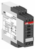 Реле контроля напряжения ABB 1SVR740831R1400