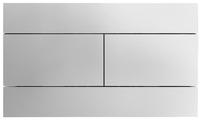 Кнопка смыва Jacob Delafon E4316-CP