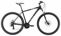 Горный (MTB) велосипед STARK Hunter 29.2 D (2019)