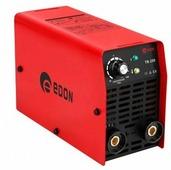 Сварочный аппарат Edon TB-250 (MMA)
