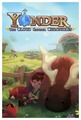Merge Games Yonder: The Cloud Catcher Chronicles