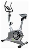 Вертикальный велотренажер HouseFit HB-8227HP