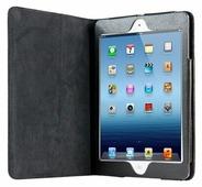 """Чехол IT Baggage ITIPMINI4 для Apple iPad Mini 4 7.9"""""""