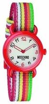 Наручные часы MOSCHINO MW0330