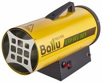 Газовая тепловая пушка Ballu BHG-10 (10 кВт)