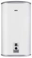 Накопительный электрический водонагреватель Zanussi ZWH/S 50 Smalto DL