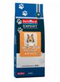 Корм для собак Delimeal Essentials/Expert Medium Adult
