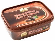 Шоколад Mr. Cho молочный 33%