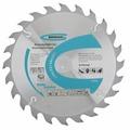 Пильный диск Gross 73331 230х32 мм