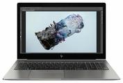Ноутбук HP ZBook 15u G6