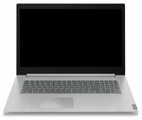 "Ноутбук Lenovo Ideapad L340-15 AMD (AMD Ryzen 5 3500U 2100 MHz/15.6""/1920x1080/8GB/256GB SSD/DVD нет/AMD Radeon Vega 8/Wi-Fi/Bluetooth/DOS)"