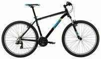 Горный (MTB) велосипед Marin Bolinas Ridge 7.1 (2016)