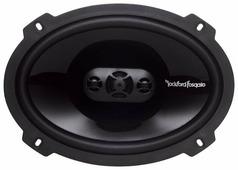Автомобильная акустика Rockford Fosgate P1694