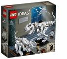 Конструктор LEGO Ideas 21320 Кости динозавра
