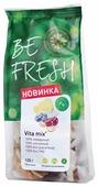 Смесь орехов и сухофруктов Befresh Vita Mix 125 г