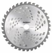 PATRIOT TBS-36 25.4 мм