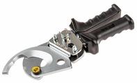 Секторные ножницы КВТ НС-45