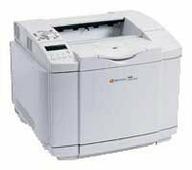 Принтер Tally 8008